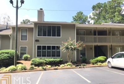 1017 River Mill Circle Roswell GA 30075