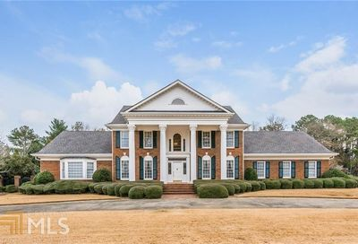 4288 Riverview Dr Peachtree Corners GA 30097-2301