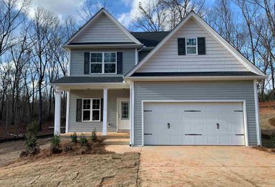 3475 Silver Chase Ct Gainesville GA 30507