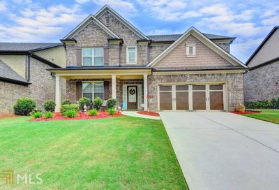 3433 Willow Glen Trl E Suwanee GA 30024