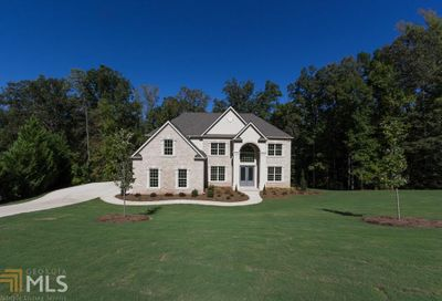3408 Tannery Ct Sw Conyers GA 30094