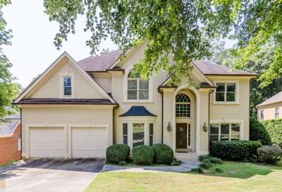 635 Sweet Stream Trce Johns Creek GA 30097