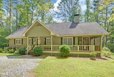 2857 Crow Creek Rd Lakemont GA 30552