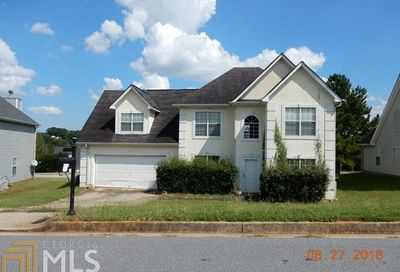 8087 Clearview Riverdale GA 30296