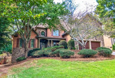5150 Falcon Chase Lane Sandy Springs GA 30342-2154