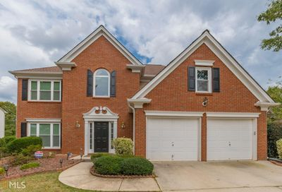 600 Wellingbrough Ct Alpharetta GA 30005