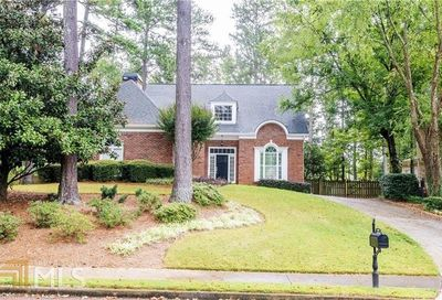12465 Preserve Ln Johns Creek GA 30005-7221