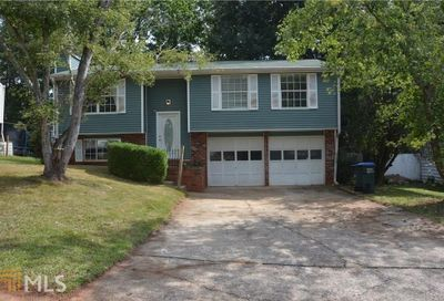 10385 Worthington Hills Manor Roswell GA 30076-1725