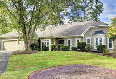 2850 Willow Green Ct Roswell GA 30076-3749