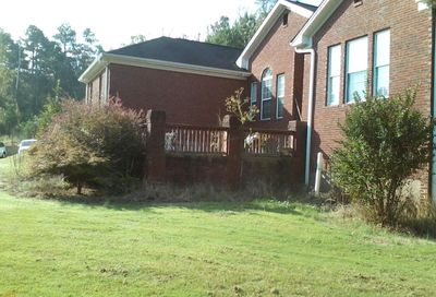 1062 Jim Johnson Rd Winder GA 30680-2822