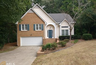 1819 N Creek Cir Alpharetta GA 30009-2353