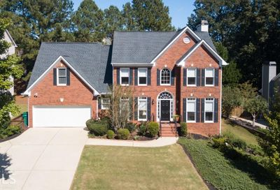 555 Williston Way Alpharetta GA 30005-6738