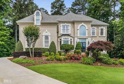 1045 Bay Pointe Crossing Alpharetta GA 30005