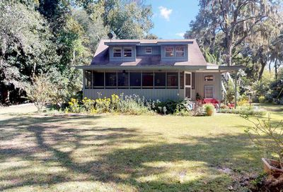 10068 Ferguson Avenue Savannah GA 31406