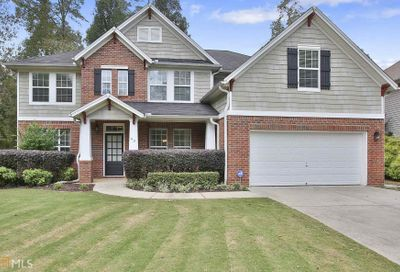 93 Fairway Drive Newnan GA 30265