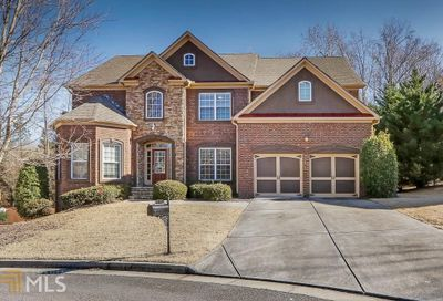 5490 Sandstone Ct Cumming GA 30040