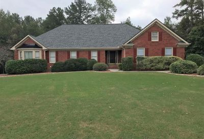 2608 Mantle Pl Conyers GA 30094-6296