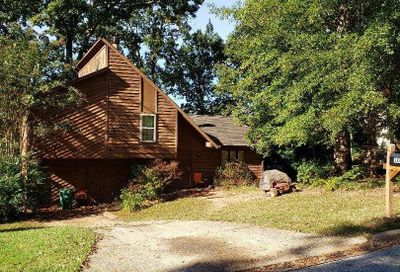 1054 Forest East Dr Stone Mountain GA 30088