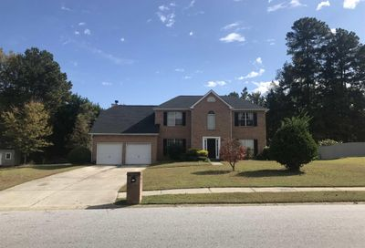 9746 Winding Way Ln Jonesboro GA 30238-8718