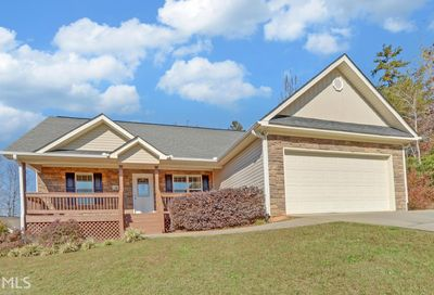 108 Hearth Stone Clarkesville GA 30523