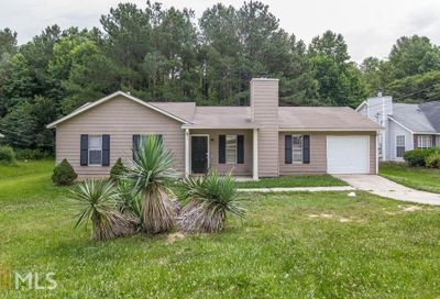 6960 Brown Dr S Fairburn GA 30213-3196