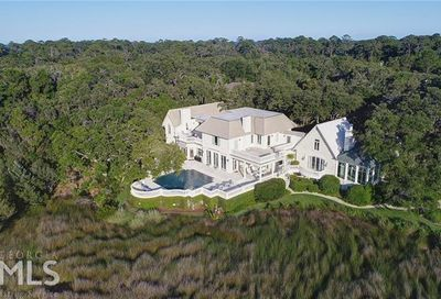 318 W 49th St Sea Island GA 31561