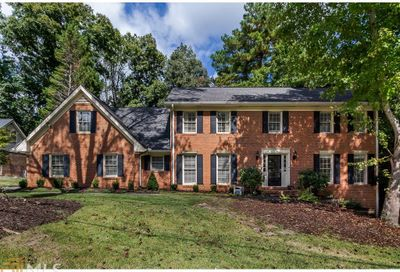 1885 Withmere Dunwoody GA 30338-2836