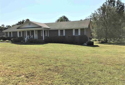 1752 Wayne Poultry Rd - Tract 1 Pendergrass GA 30567