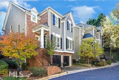 1120 Park Overlook Dr NE Atlanta GA 30324-5682