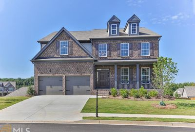 4222 Whistling Ct Buford GA 30518