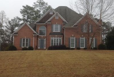 6717 Great Water Dr Flowery Branch GA 30542