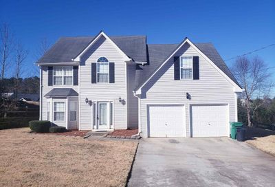 3956 English Valley Dr Ellenwood GA 30294