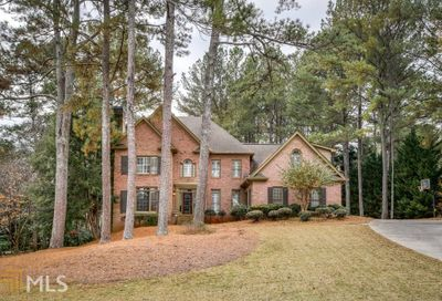3027 SHINNECOCK HILLS Drive Johns Creek GA 30097-2045