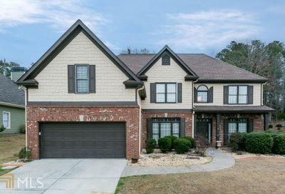 4023 Bogan Bridge Ct Buford GA 30519-4527