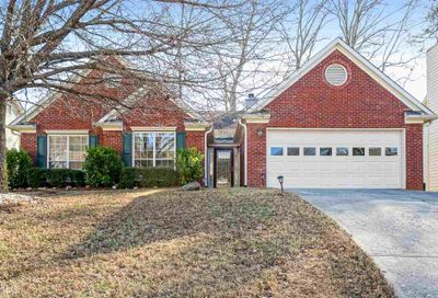 5015 Saddle Bridge Alpharetta GA 30022
