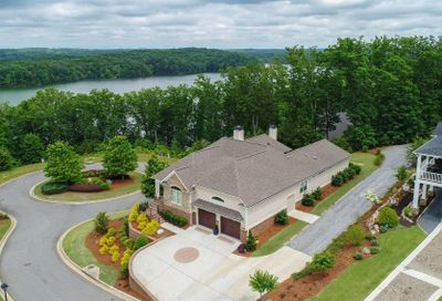 3572 Water Front Gainesville GA 30506