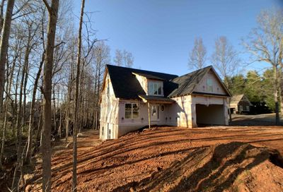 6564 Pond View Ct Clermont GA 30527