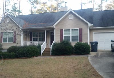 136 Loon Trail Monticello GA 31064
