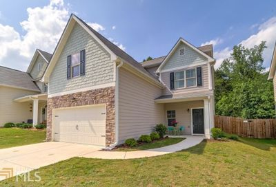 4546 Water Mill Dr Buford GA 30519