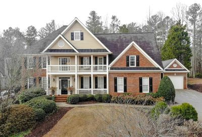14240 Morning Mountain Way Alpharetta GA 30004-3290