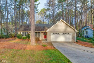 823 Bedford Park Peachtree City GA 30269