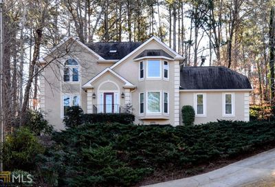 11090 Surrey Park Trl Johns Creek GA 30097