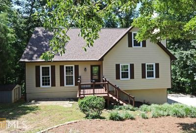 3565 Garrards Crossing Ne Roswell GA 30075