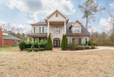 304 Norway Spruce Ct Locust Grove GA 30248