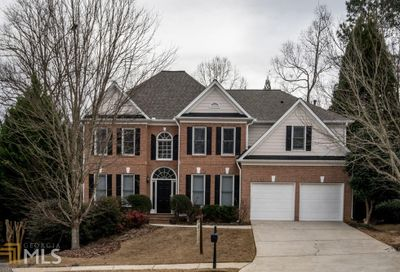 1499 Mill Grove Court Dacula GA 30019-5005