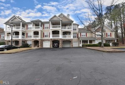 133 Edinburgh Court Alpharetta GA 30004