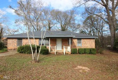 64 Vann Drive Fort Valley GA 31030