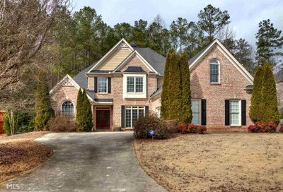 48 Riverwood Court Dallas GA 30157