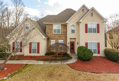 110 Willow Trce Stockbridge GA 30281
