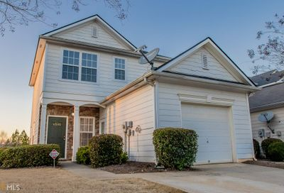 4505 Yellow Sash Ct Oakwood GA 30566